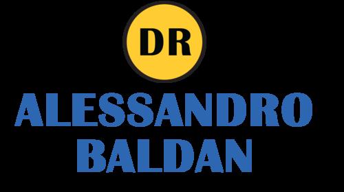 Baldan Alessandro